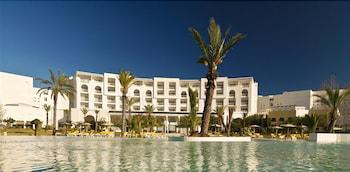 Hotel - Saphir Palace & Spa