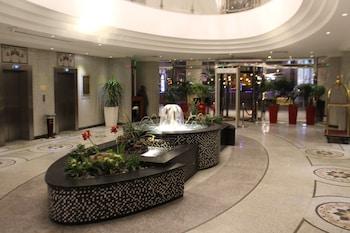 Hotel - Executives Hotel - Olaya