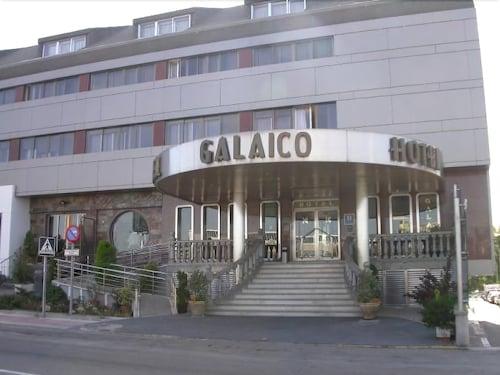 __{offers.Best_flights}__ Hotel Galaico