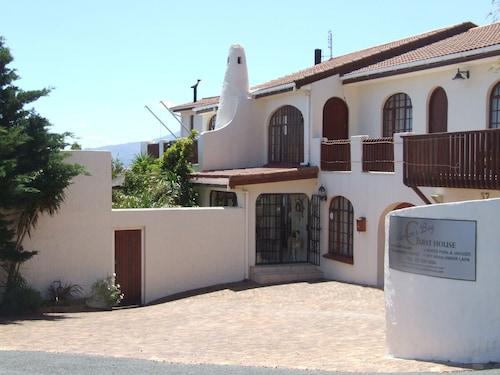 Gordon's Bay Guest House, City of Cape Town