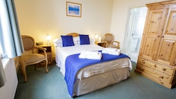 Standard Room, 1 Double Bed, Non Smoking