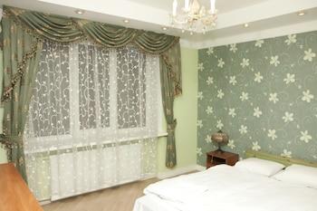 Hotel - Designapartments