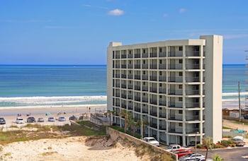 Hotel - Ocean Trillium Suites