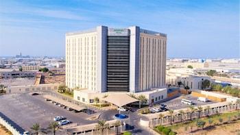 Hotel - Bin Majid Acacia Hotel and Apartments