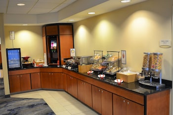 Sault Ste Marie Vacations - Fairfield Inn & Suites by Marriott Sault Ste. Marie - Property Image 1