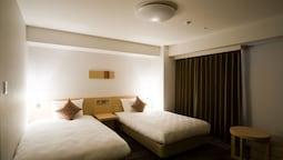 Superior İki Ayrı Yataklı Oda, Sigara İçilebilir (for 3 Persons)