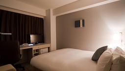 Standard Tek Büyük Yataklı Oda, Sigara İçilmez