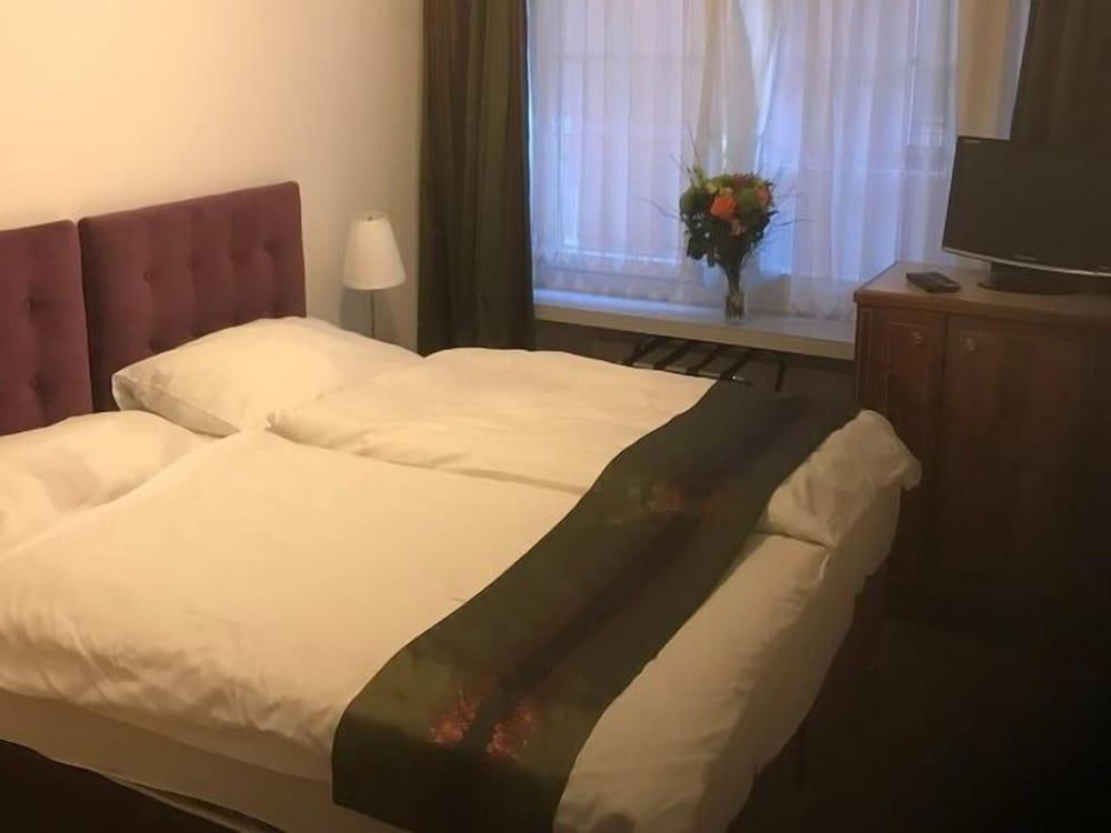 ホテル ヴィレット