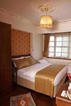 Istanbul Inn Hotel