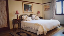 Standard Tek Büyük Yataklı Oda, 1 Yatak Odası