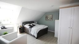 Double Room (room On 2nd Floor)