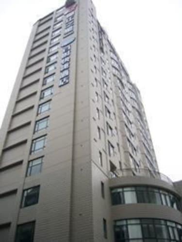 Jinjiang Inn Wuhan Liuduqiao, Wuhan