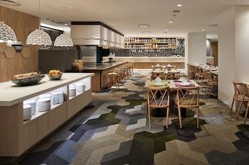 札幌里昂皇宮飯店