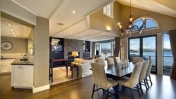 Villa, 2 Yatak Odası (grand Promenade)