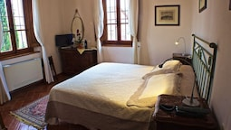 Double Or Twin Room (florindo)