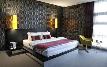 Hotel - Home Stay Home Mecidiyekoy