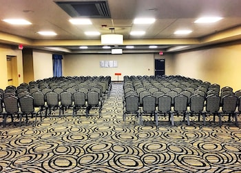 Best Western Plus Sunrise Inn - Meeting Facility  - #0