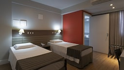 Superior Room, 2 Twin Beds