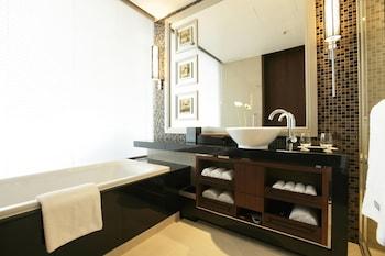 スーペリア ルーム ダブルベッド 2 台 シティビュー|ウェスティンホテル仙台
