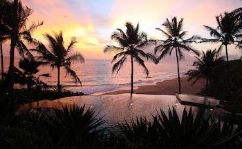Hotel - Niraamaya Surya Samudra