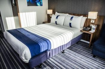 Oda, 1 Çift Kişilik Yatak, Sigara İçilmez