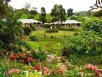 Hotel - Port Arthur Villas