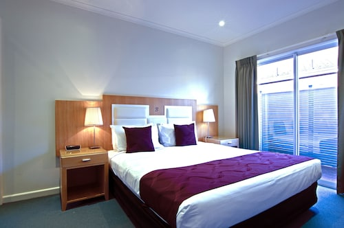Brighton Serviced Apartments, Bayside  - Brighton