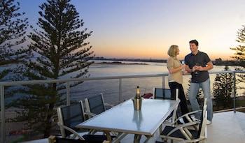 Rumba Beach Resort - Balcony  - #0
