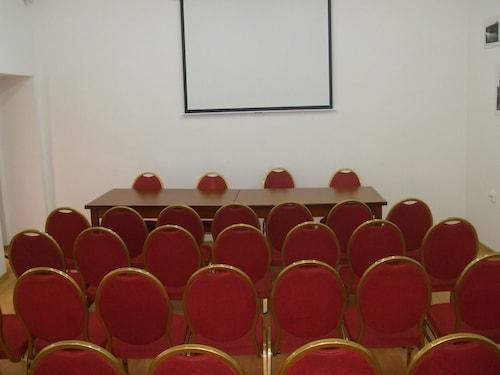 Hotel Transilvania, Cluj-napoca