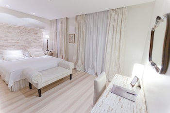 Villa Isidro Boutique & Spa