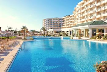 Hotel - Iberostar Selection Royal El Mansour