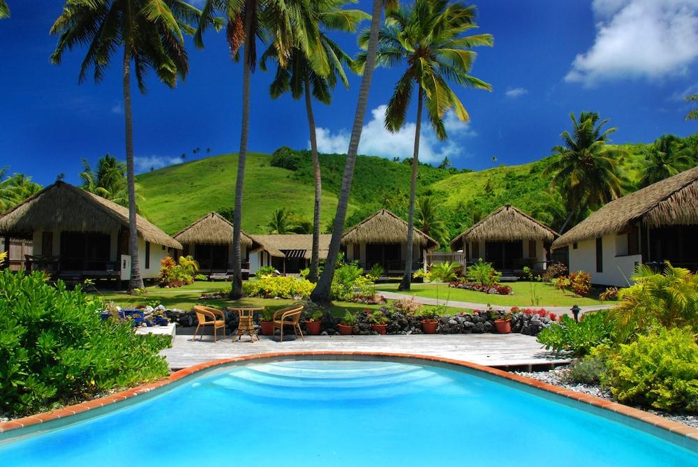 https://i.travelapi.com/hotels/4000000/3700000/3697200/3697151/5838c45e_z.jpg
