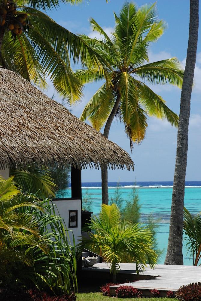 https://i.travelapi.com/hotels/4000000/3700000/3697200/3697151/743dfbd1_z.jpg