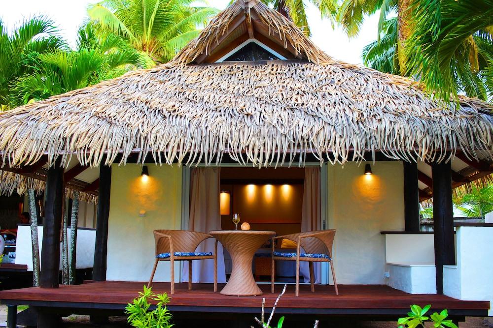https://i.travelapi.com/hotels/4000000/3700000/3697200/3697151/83883c67_z.jpg
