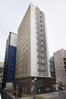 ベッセルイン博多中洲