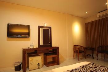 Bakungsari Hotel