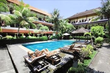 Hotel - Bakung Sari Resort and Spa