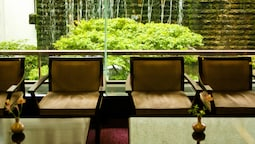 Japanese Style Room, Smoking, 3 Person Occupancy
