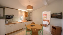 Premium Villa, 2 Bedrooms, Bay View