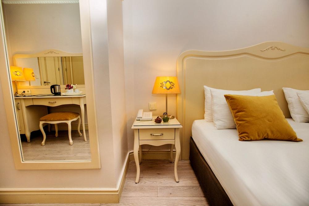 레이몬드 호텔 - 부티크 클래스(Raymond Hotel) Hotel Image 19 - In-Room Amenity