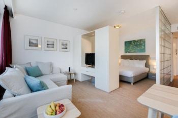 Hotel - Htel Serviced Apartments Amsterdam Amstelveen