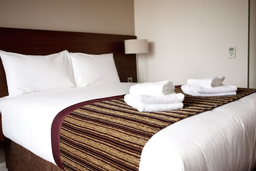 __{offers.Best_flights}__ Jurys Inn Bradford