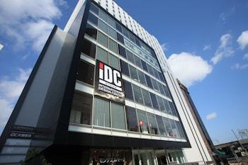 ホテル モンテ エルマーナ仙台