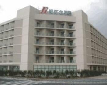 Hotel - Jinjiang Inn Shanghai New Linggang Harbor