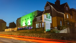 Holiday Inn Sittingbourne