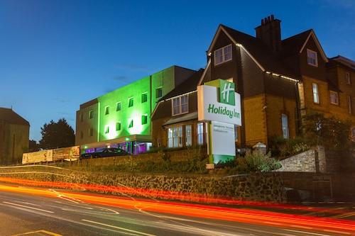 . Holiday Inn Sittingbourne