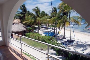 Hotel - Caribbean Villas Hotel