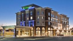 Holiday Inn Express Augusta North, an IHG Hotel