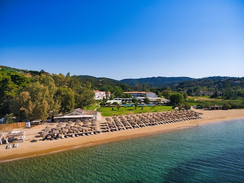 . Skiathos Princess Resort
