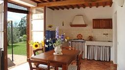 Comfort Apartment, 2 Bedrooms, Garden View, Ground Floor